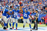 10. New York Giants