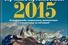 Lonely Planet «Лучшие путешествия 2015»