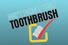 DontForgetYourToothBrush: как ничего не забыть при сборах
