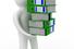 Автоматизированная система учета утилизации недоступна дилерам
