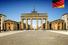 4. Германия
