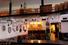 Das Klo Bar (Берлин, Германия)