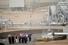 10. Kuwait Petroleum Company