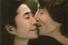 John Lennon & Yoko Ono «Milk and Honey»