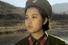 «Дневник военнослужащей» (реж. Чан Кил Хён)