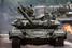 Танк Т-90 «Владимир»