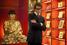 «Сен-Лоран» (Saint Laurent), режиссер Бертран Бонелло, Франция, конкурсная программа