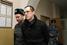 Леонид Ковязин, 27 лет