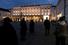 Президентский дворец, Варшава, Польша