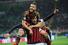 10. «Милан»