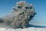 Извержение вулкана Эйяфьятлайокудль в 2010 году
