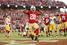 10. Washington Redskins