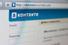 Пользователи «ВКонтакте» и «Однокласников»