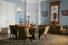 Россия. Московский музей мебели
