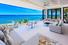 Пляжный особняк, Барбадос