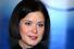 Мария Гайдар, заместитель председателя правительства Кировской области