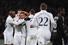 11. Tottenham Hotspur