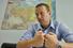 2010-2012 годы: Gunvor и протоколы Навального