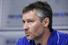 Евгений Ройзман, глава фонда «Город без наркотиков»