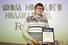 Полуфиналист конкурса Игорь Павлов, проект Rezonver