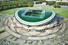 «Казань-Арена» (Казань)