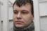 Николай Кавказский, 27 лет