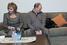 Октябрь 2010 года — Путины участвуют во Всероссийской переписи населения, приняв переписчика в своей загородной резиденции в Ново-Огарево. На вопрос о роде деятельности первая леди отвечает: «Я домохозяйка».