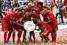 11. Bayern Munich