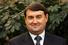 Игорь Левитин, министр транспорта Российской Федерации