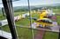 Вертолет Robinson R44 Clipper