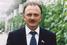 Депутат Государственной думы Виктор Семенов