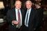 Марк Гарбер, GHP Group, и Борис Ноткин