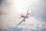 Airbus A350 XWB — будущее мировой гражданской авиации