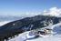 Главный горнолыжный курорт Болгарии