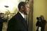 2. Барак Обама