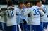 12. Schalke 04