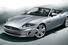 11. Jaguar XK