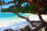 Radhanagar Beach, остров Хавелок (Индия)