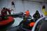 Экологи-пираты: арест судна Sunrise у платформы