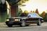 Автомобиль Bentley Arnage