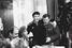 Фильм «Анкор, еще Анкор!», 1992 год