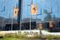 12. Sonatrach — 2,7 млн баррелей в день
