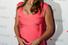 Кэти Айрленд, модель
