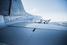 МАКС-2015 — редкая возможность детально рассмотреть фюзеляжи самолетов
