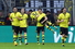 13. Borrusia Dortmund