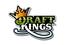 13. DraftKings