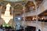 Праздничный намаз в Московской Соборной мечети