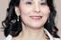Соня Гарднер, президент компании Avenue Capital