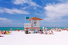 Siesta Key Public Beach, Сиеста-Ки (США)