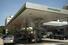 14. Petrobras — 2,6 млн баррелей в день